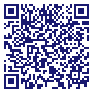 QR-Code for Booth Feeds