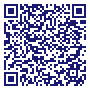 QR-Code for Booth Geiger & Co