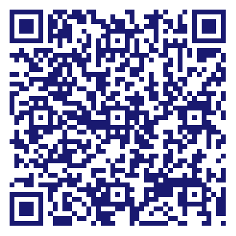 QR-Code for Booth Land And Livestock