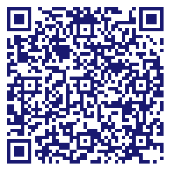 QR-Code for Booth Sherry Distributor