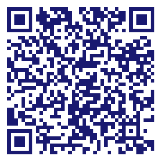 QR-Code for Booth & Little