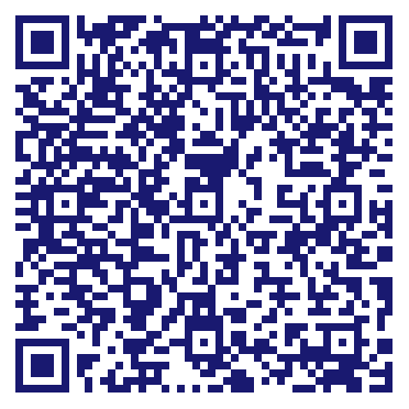 QR-Code for Booton Construction Remodeling