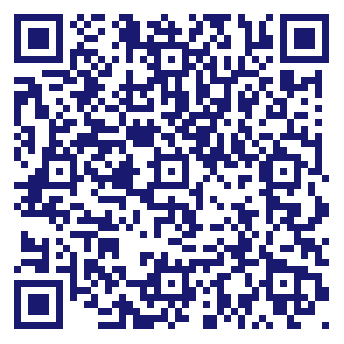 QR-Code for Boots Plant & Flower Ctr