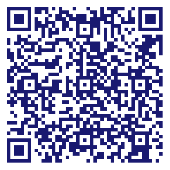 QR-Code for Boots & Saddle Trail Ride
