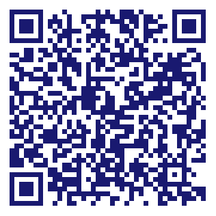 QR-Code for Boral Bricks Inc