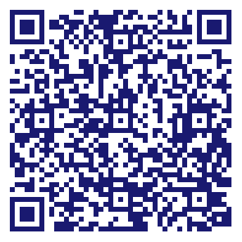 QR-Code for Boralex Chateaugay Inc