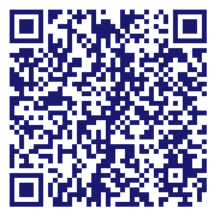 QR-Code for Borco Inc