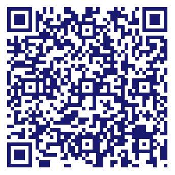 QR-Code for Bordados Custom Embroidery