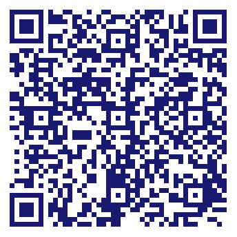 QR-Code for Bordelons Home Furnishings