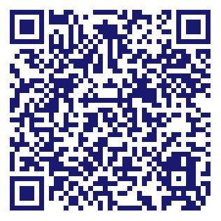 QR-Code for Border Electric