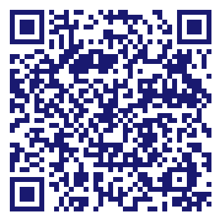 QR-Code for Border Patrol