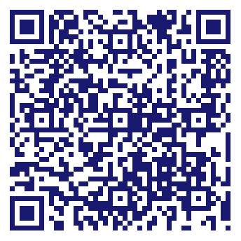 QR-Code for Border States Cooperative
