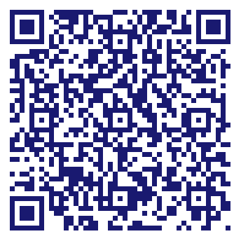 QR-Code for Borders Books & Music