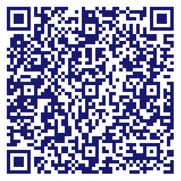 QR-Code for Boreal Access Local Internet