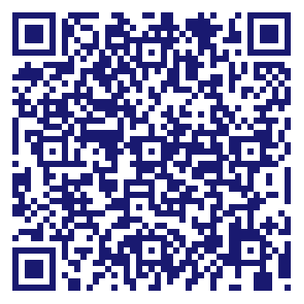 QR-Code for Borek Brothers Automotive