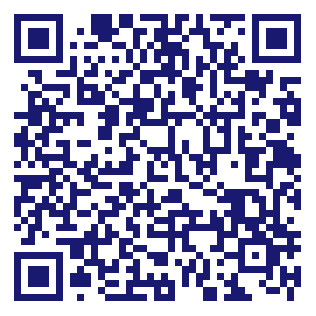 QR-Code for Borgo Design