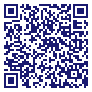 QR-Code for Borkenhagen Farm