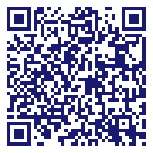 QR-Code for Borland Sales
