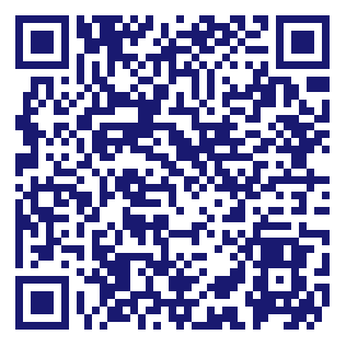 QR-Code for Borman Construction