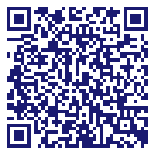 QR-Code for Born Electric Inc.