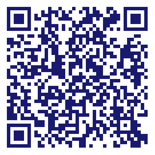 QR-Code for Born Free Ministries