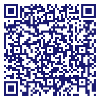 QR-Code for Borough Of Penns Grove