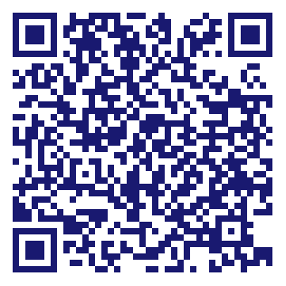 QR-Code for Bortnem Taxidermy