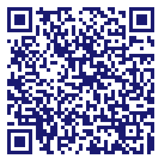 QR-Code for Borum Electrical