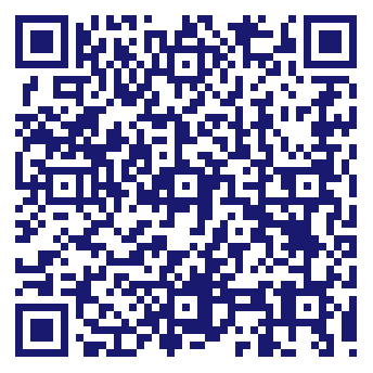 QR-Code for Boruske Brothers Auto Body