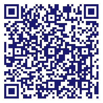 QR-Code for Bos Automotive Products Inc