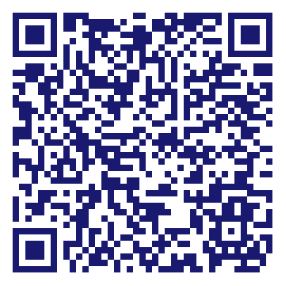 QR-Code for Boschen Masonry Inc