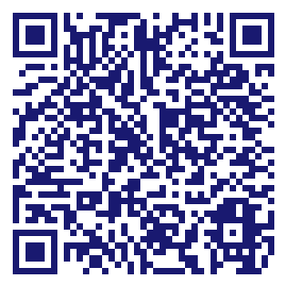 QR-Code for Boscos Gun Club