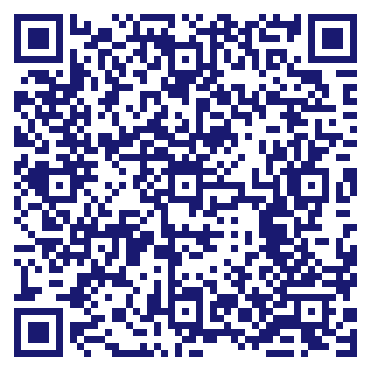 QR-Code for Boscovs_500 W Germantown Pike