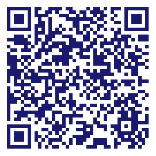 QR-Code for Boseman Farms