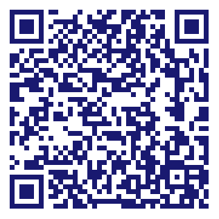 QR-Code for Bosley Auctioneer