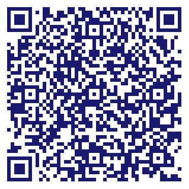 QR-Code for Bosque Farms Family Dentistry
