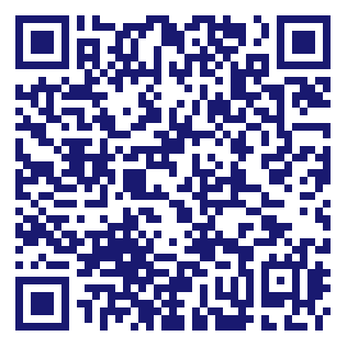 QR-Code for Boss Charters