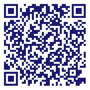 QR-Code for Bosserman Painting