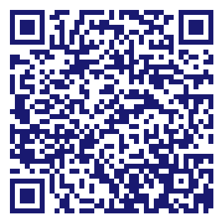 QR-Code for Bossert Farm
