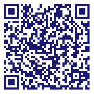QR-Code for Bost Tornado Shelters