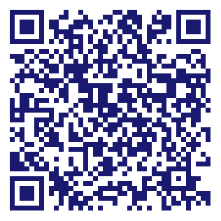 QR-Code for Bostic Hauling