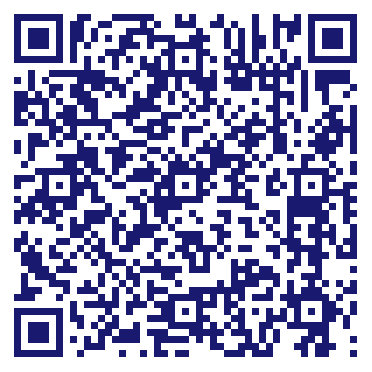 QR-Code for Boston By Foot Recorded Tour
