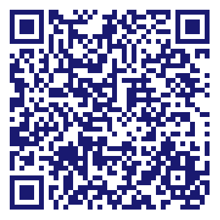 QR-Code for Boston Cancer Group
