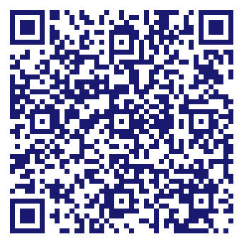 QR-Code for Boston Direct Lobsters