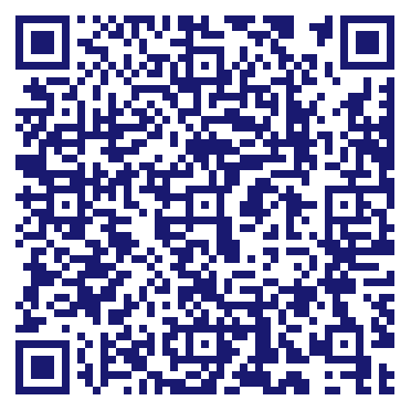 QR-Code for Boston Dumpster Rental Services