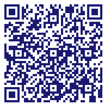 QR-Code for Boston Express Delivery Inc