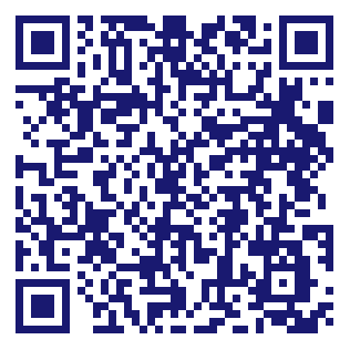 QR-Code for Boston Financial Corp