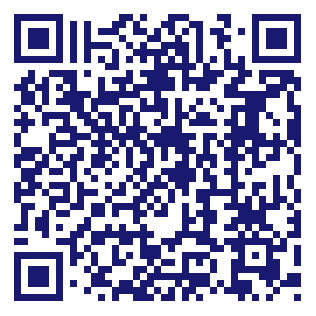 QR-Code for Boston Harbor Cruises