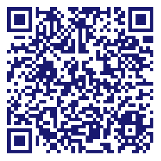 QR-Code for Boston Limo Bus