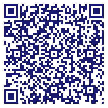 QR-Code for Boston Mountain Rural Health
